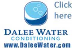 Dalee Water