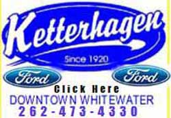 Ketterhagen Ford