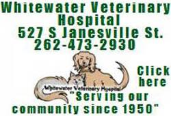 Whitewaver Veterinary Hospital