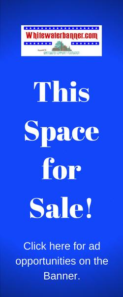 Space for Sale Premium