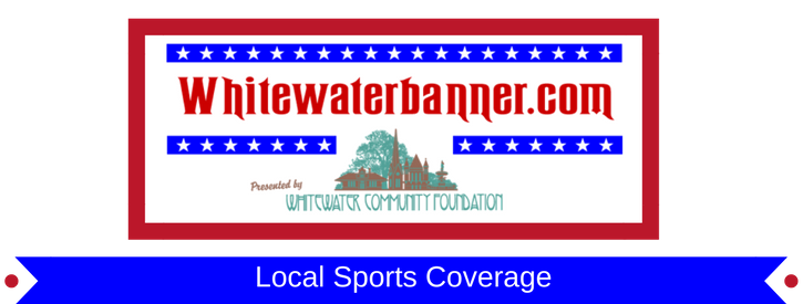 Banner_Local_Sports_New