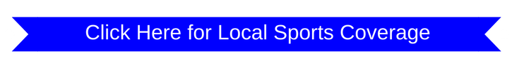 Banner_Local_Sports_link