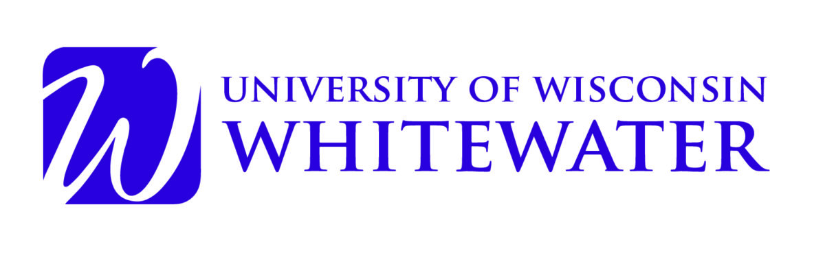 http://whitewaterbanner.com/wp-content/uploads/2018/06/UWWLogo.jpg