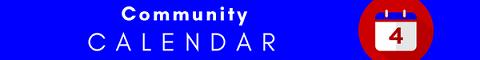 CommunityCalendar2