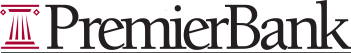 http://whitewaterbanner.com/wp-content/uploads/2019/01/Logo-PremierBank.png
