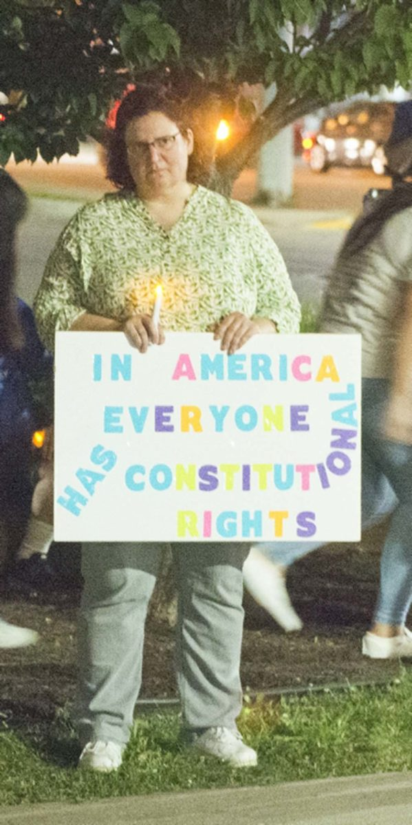 Lights for Liberty 7-12-19 #289 cropped (R5)