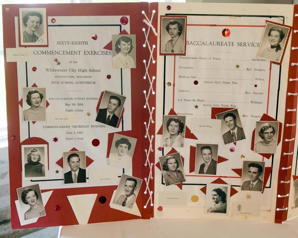 WHS Class of 1954 reunion 7-6-19 #504