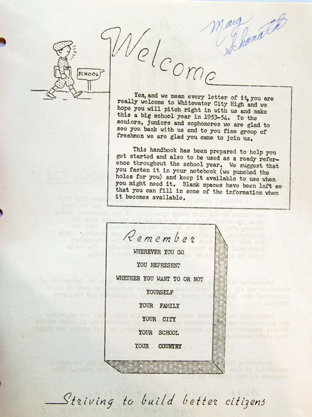 WHS Class of 1954 reunion 7-6-19 #510