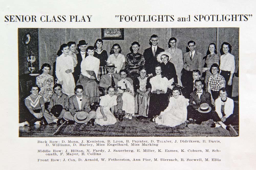 WHS Class of 1954 reunion 7-6-19 #522