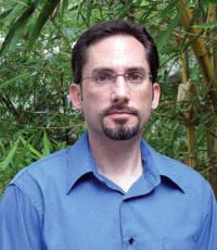 Daniel Cprofile picture