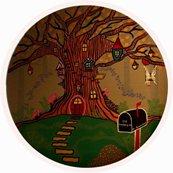 """""""Wildest Dreams"""" by Lila Brochá"""