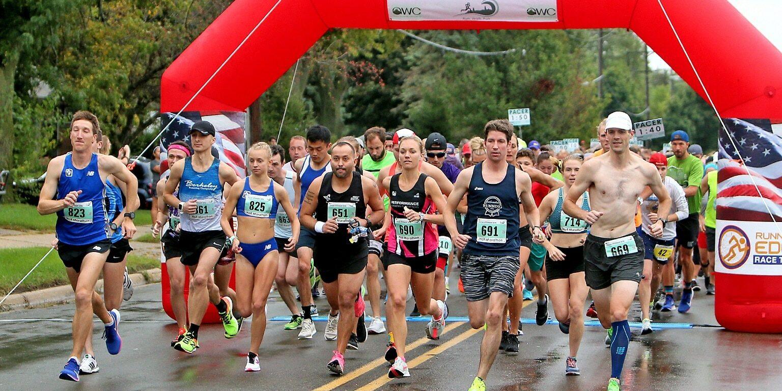 Half Marathon Start_0053 (1)