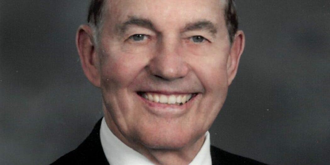 Kenneth Rowley crop