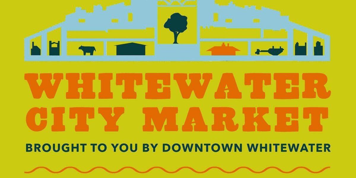 WhitewaterCityMarket