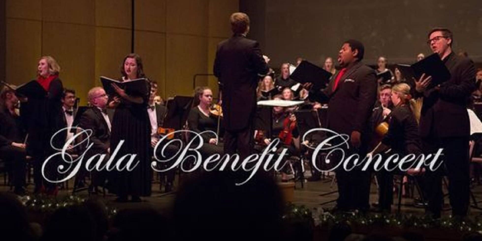 gala benefit concert