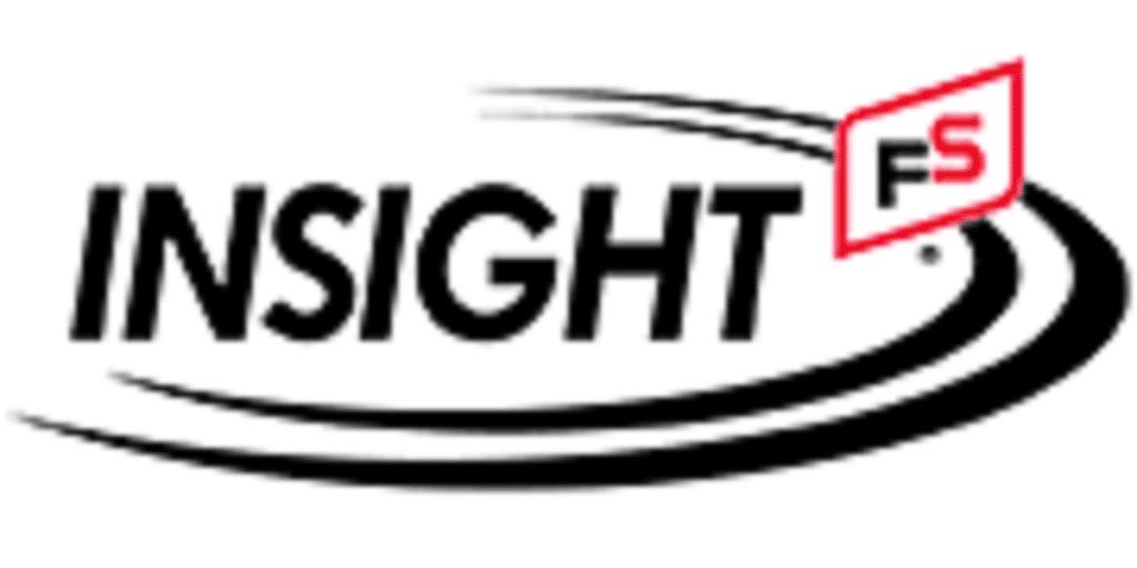 insightfs logo